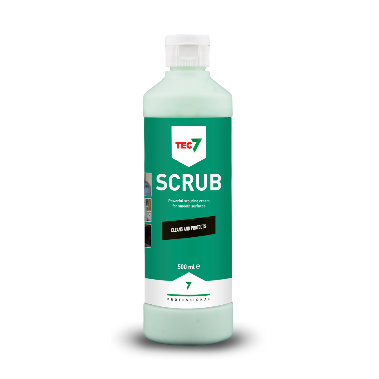 Tec7_Scrub-shop